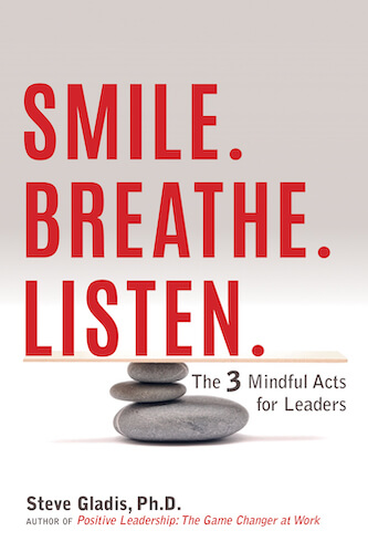Smile.Breathe.Listen front cover book image