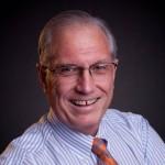 Steve Gladis, Ph.D