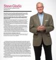 Steve ATD article[sm]