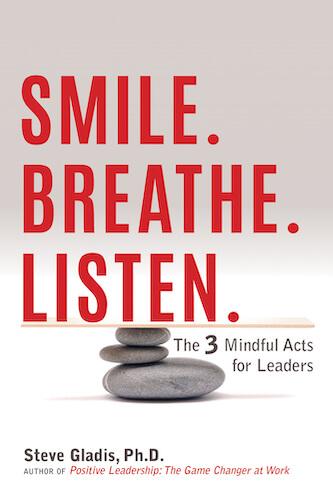 Smile.Breathe.Listen front cover book image
